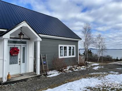 Residential Property for sale in 280 Glebe Road, Greater Saint Andrews, New Brunswick