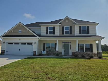 Residential for sale in 2719 Brittia Lane, Winterville, NC, 28590