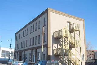Apartment for rent in Highfield Apartments - 1 Bedroom, Regina, Saskatchewan