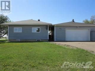 Single Family for sale in 306 RAILWAY AVENUE, Maidstone, Saskatchewan