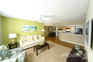 Apartment for rent in Gregory Cove - 3 Bed/2 Bath, Jacksonville, FL, 32277