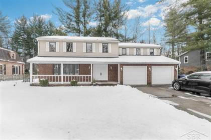 Residential for sale in 1811 Dilloway Drive, Midland, MI, 48640
