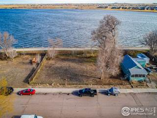 Land for sale in 104 Ash St, Windsor, CO, 80550