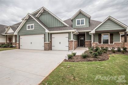 Singlefamily for sale in 9121 NW 121st Terr, Oklahoma City, OK, 73099
