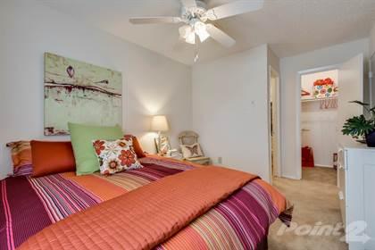 Apartment for rent in Nichols Park, Austin, TX, 78749