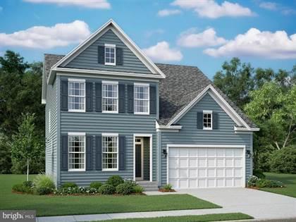 Residential Property for sale in 6311 COURTLAND PARK DRIVE, Fredericksburg, VA, 22407