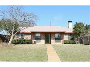 Single Family for sale in 737 Middle Cove Drive, Plano, TX, 75023