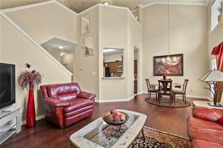 Townhouse for sale in 7052 Eagle Vail Drive, Plano, TX, 75093