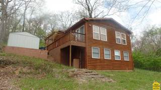 Single Family for sale in 29747 Waters Edge Rd, Hawk Point, MO, 63349
