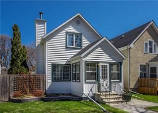 Single Family for sale in 71 Hart AVE, Winnipeg, Manitoba, R2L0K4