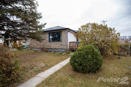 Residential Property for sale in 1232 Aberdeen Avenue, Winnipeg, Manitoba, R2X 0X2