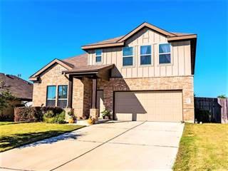 Single Family for sale in 177 Antelope Plains RD, Buda, TX, 78610