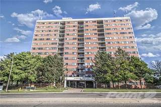 Condo for sale in 10 Tapscott Rd #907 Toronto Ontario M1B 3L9, Toronto, Ontario