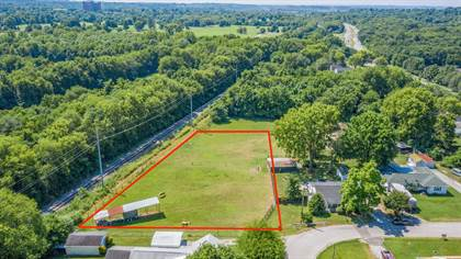 Farm And Agriculture for sale in 111 2nd St, Old Hickory, TN, 37138