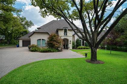 Residential Property for sale in 7028 Creek Bend Road, Dallas, TX, 75252