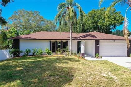 Residential Property for sale in 1392 FAIRFIELD DRIVE, Clearwater, FL, 33764