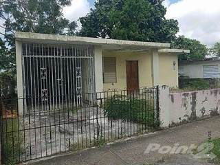 Residential Property for sale in PATILLAS MARIANI, Patillas, PR, 00723