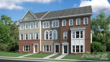 Multifamily for sale in Call for Information, Gaithersburg, MD, 20878