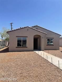 Residential for sale in 2867 Sunland Vista, Tucson, AZ, 85713