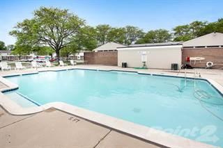 Apartment for rent in Greenwycke Crossings, Monroe, MI, 48161