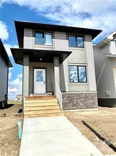Residential Property for sale in 5110 Kaufman AVENUE, Regina, Saskatchewan, S4V 3W4
