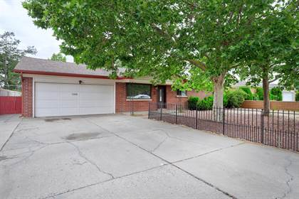 Multifamily for sale in 2821 VERMONT Street NE, Albuquerque, NM, 87110