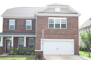 Single Family for sale in 4536 Lanstone Court SW, Concord, NC, 28027