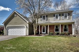 Single Family for sale in 270 Yorkshire Drive, Fox River Grove, IL, 60021