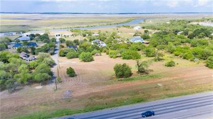 Lots And Land for sale in 4618 Nuecestown, Corpus Christi, TX, 78410