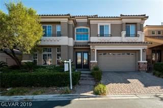 Single Family for sale in 9457 West KICKAPOO Avenue, Las Vegas, NV, 89149