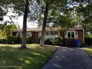 Single Family for sale in 357 Hilltop Road, Toms River, NJ, 08753