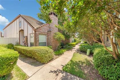 Residential for sale in 17031 Vinland Drive, Addison, TX, 75001