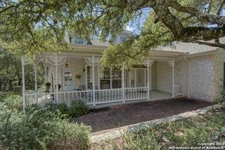 Single Family for sale in 945 BROOKSIDE DR, Spring Branch, TX, 78070