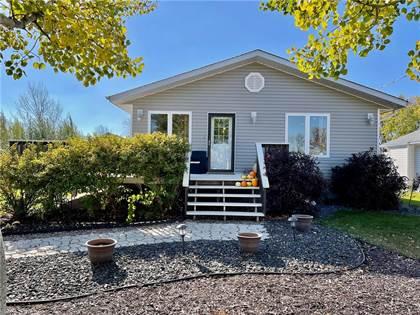 Single Family for sale in 426 RIVER Avenue, Winnipeg Beach, Manitoba, R0C3G0