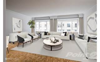 Co-op for sale in 475 Park Ave 4D, Manhattan, NY, 10022