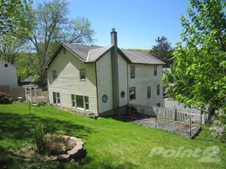 Residential Property for sale in 113 Main Street, Glen Gardner, NJ, 08826