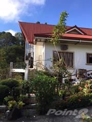 Residential Property for sale in Barangay Bugnay Jordan Guimaras, Jordan, Guimaras