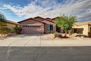 Single Family for sale in 18434 W CAPISTRANO Avenue, Goodyear, AZ, 85338