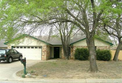 Residential Property for sale in 4005 Sumac Court, Arlington, TX, 76017