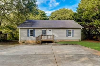 Residential Property for sale in 98 Sprayberry Road, Newnan, GA, 30263