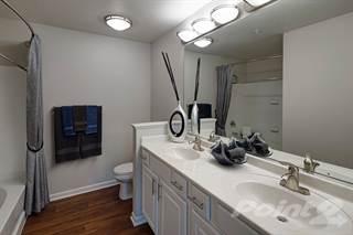 Apartment for rent in Kirkland Crossing - Laurel, Aurora, IL, 60502