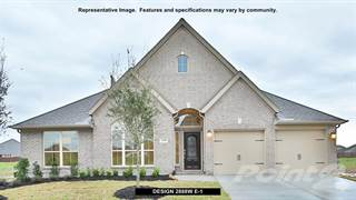 Single Family for sale in 3407 Golden Cypress Lane, Pearland, TX, 77584