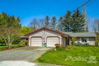 Multi-Family for sale in 7518 89th Ave SE , Snohomish, WA, 98290