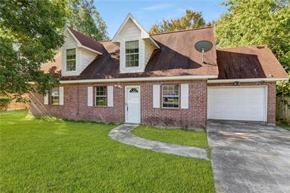 Residential for sale in 13061 Lazy Lane, Willis, TX, 77318