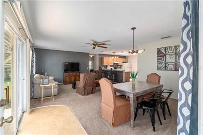 Residential Property for sale in 1708 ROSALES ROAD, The Villages, FL, 32162