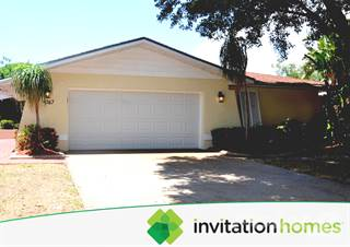 House for rent in 4767 Ringwood Mdw - 3/2 2071 sqft, Sarasota, FL, 34235