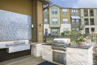 Apartment For Rent In Pecos Flats Apartments   A7, San Antonio, TX, 78251