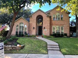 Single Family for sale in 5801 Kingsbrook Drive, Plano, TX, 75093