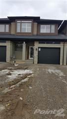Townhouse for rent in 113 COLUMBUS Gate, Hamilton, Ontario