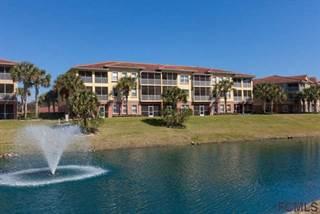 1100 Canopy Walk Lane 1124 Palm Coast FL & Canopy Walk Real Estate - Homes for Sale in Canopy Walk FL ...